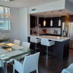 Appartamento Miami Brickell (19)
