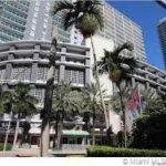 Appartamento Miami Brickell (2)