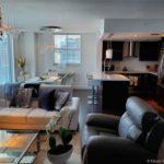 Appartamento Miami Brickell (20)