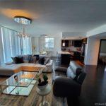 Appartamento Miami Brickell (22)