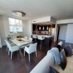 Appartamento Miami Brickell (23)