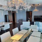 Appartamento Miami Brickell (24)