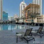 Appartamento Miami Brickell (3)