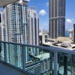 Appartamento Miami Brickell (5)