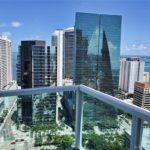 Appartamento Miami Brickell (6)