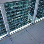 Appartamento Miami Brickell (7)