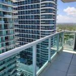 Appartamento Miami Brickell (8)