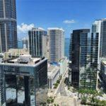 Appartamento Miami Brickell (9)