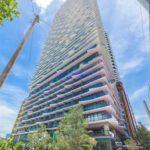 Appartamento mq 65 Miami (11)