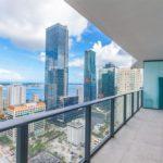 Appartamento mq 65 Miami (12)