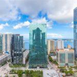 Appartamento mq 65 Miami (16)