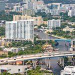 Attico Miami Brickell (12)