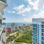 Attico Miami Brickell (15)