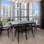 Appartamento Avventura Florida (16)