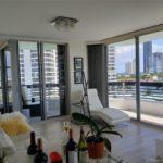 Appartamento Avventura Florida (17)