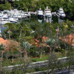 Appartamento Avventura Florida (3)
