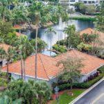 Appartamento Avventura Florida (4)