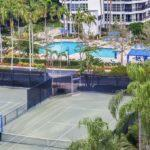 Appartamento Avventura Florida (5)