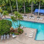 Appartamento Avventura Florida (6)