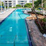 Appartamento Avventura Florida (7)