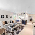 Appartamento Condo Miami (1)