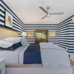 Appartamento Condo Miami (11)