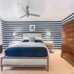 Appartamento Condo Miami (13)