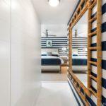 Appartamento Condo Miami (14)