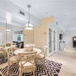Appartamento Condo Miami (15)