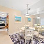 Appartamento Condo Miami (16)