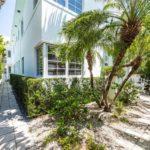 Appartamento Condo Miami (2)