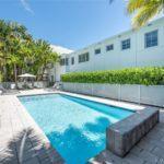 Appartamento Condo Miami (3)