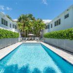 Appartamento Condo Miami (4)