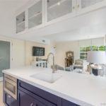 Appartamento Condo Miami (5)