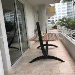Appartamento Indian Creek Florida (15)