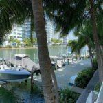 Appartamento Indian Creek Florida