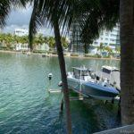 Appartamento Indian Creek Florida (2)