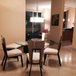 Appartamento Indian Creek Florida (22)