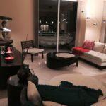 Appartamento Indian Creek Florida (23)