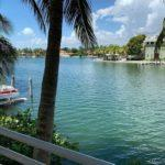 Appartamento Indian Creek Florida (3)