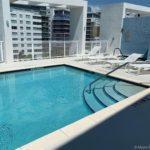 Appartamento Indian Creek Florida (4)