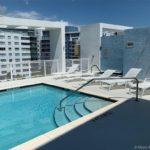 Appartamento Indian Creek Florida (5)