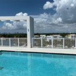 Appartamento Indian Creek Florida (7)
