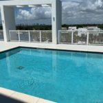 Appartamento Indian Creek Florida (8)