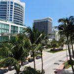 Appartamento Miami Beach (10)