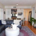 Appartamento Miami Beach (25)