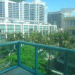 Appartmento Miami Beach (10)