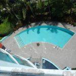 Appartmento Miami Beach (3)