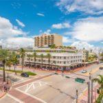 Appartamento Miami Beach (11)
