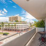 Appartamento Miami Beach (12)